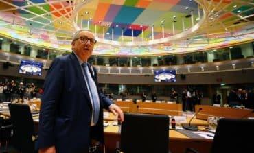 EU leaders receive positive news on Trump tariffs