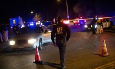 Explosion in Austin wounds two men, FBI on scene (Update)