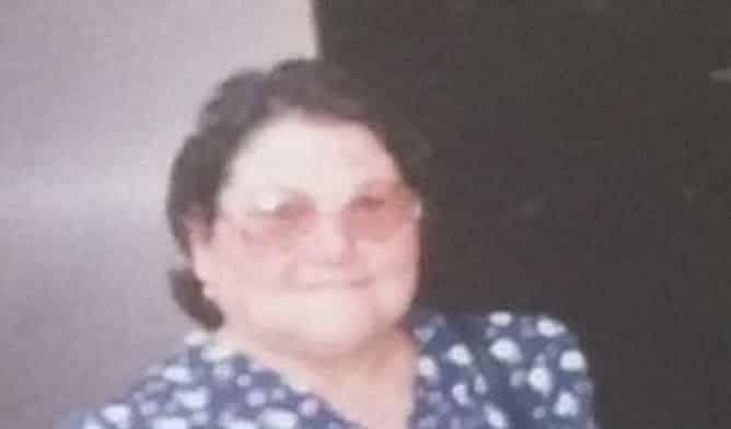 Missing Limassol woman found (Updated)