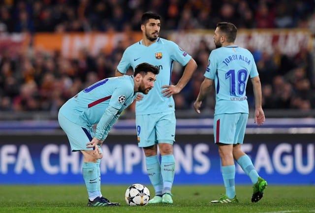 Conservative Valverde blasted after 'historic debacle'