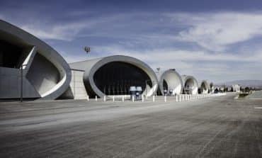 DP World Limassol Celebrates Official Opening of New Limassol Cruise Terminal