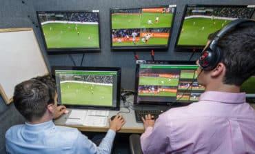 Premier League clubs vote to delay VAR introduction