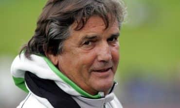 Former France manager Henri Michel dies aged 70