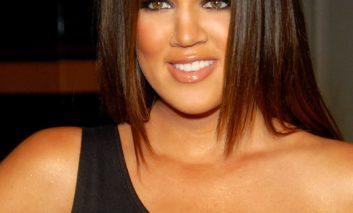 Khloe Kardashian will reportedly give birth on Friday
