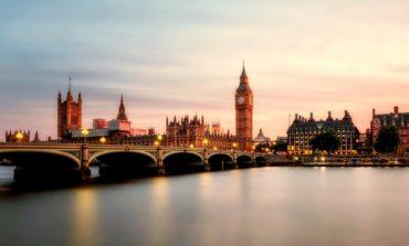 UK releases population statistics