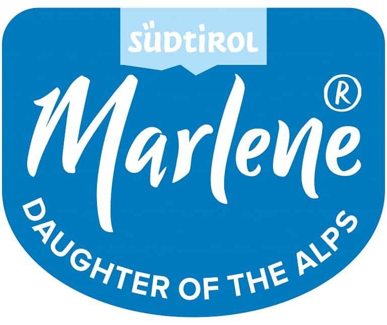 Marlene apples celebrating 15 successful years in Cyprus!