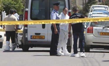 Police suspect murder in death of elderly woman (Update 4)