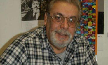Former government spokesman dies