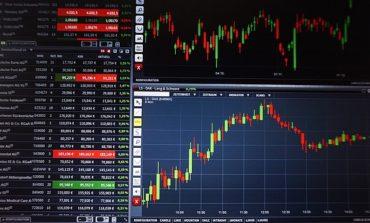 Luck is not an alternative when trading FOREX