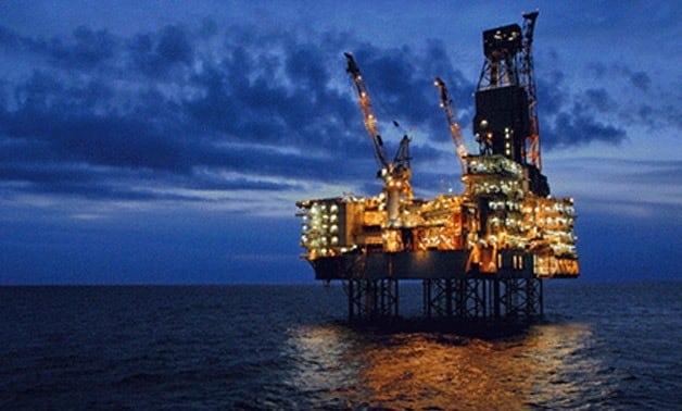 Cyprus' gas should be marketed through Turkey, Cavusoglu says