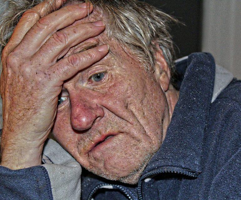 New Alzheimer's definition based on biology