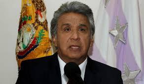 Ecuadorean journalists held by Colombian rebels confirmed dead