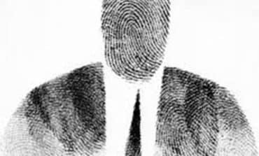 EU Commission proposes making fingerprints mandatory in ID cards