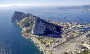 Spain hopes for Brexit deal on Gibraltar before October