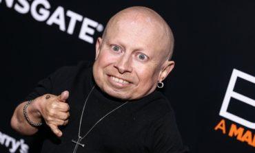 Austin Powers movies' Mini-Me, Verne Troyer, dies