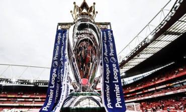 Premier League clubs enjoy record profits