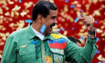 Russia's Gazprombank freezes accounts of Venezuela's PDVSA - source