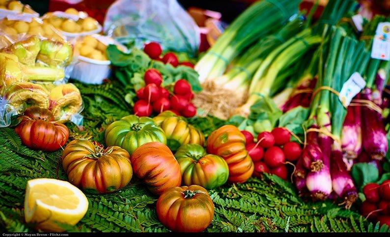 Diet_16866248345 Almost half of Cypriot kids now overweight, Mediterranean diet 'gone'