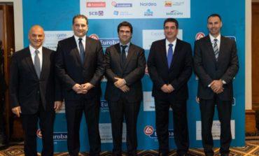 Eurobank, Banco Santander present Trade Club Alliance initiative