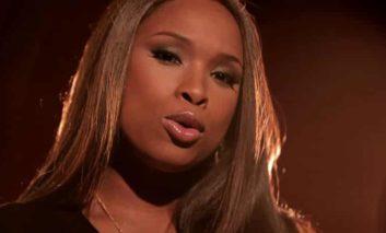 Jennifer Hudson is returning to 'The Voice' USA