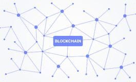 Cyprus plays a key role in blockchain progress