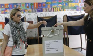 Horizontal voting dilutes democracy