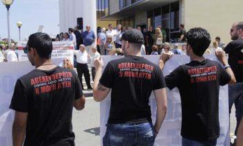 MEPs re-visit Varosha, look for small steps forward
