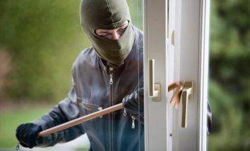 Gangs targeting wealthy Paphos homes