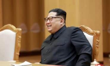 North Korea frees US detainees