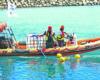 Regular patrols to ensure clean seas for Limassol