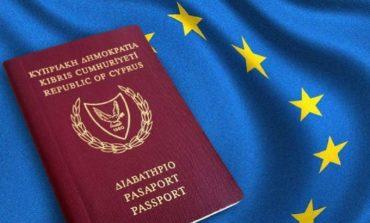 Turkish Cypriots increase pressure over Republic passports