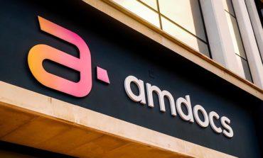 Amdocs: using imagination to design a better future