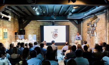 Celebrating 70 years of Kafes Laikou: Moments of life with Kafes Laikou