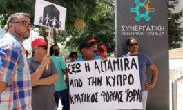 Audit Office slams Co-op, finance ministry over governance