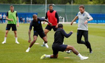 Mourinho confident England will impress in Russia
