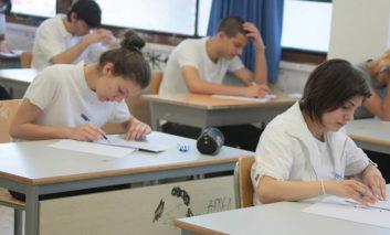 Teachers record temperatures of 38C in classrooms