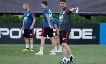 Spanish turmoil adds extra spice to Iberian derby