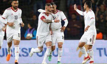 Cruel group has Morocco, Iran grasping at straws
