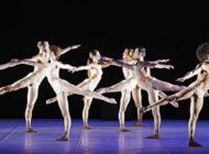A classic ballet gets an upgrade