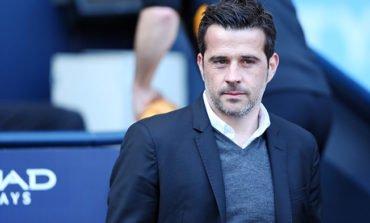 New Everton boss Silva eyes commitment and desire