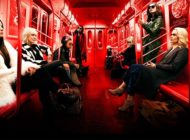 Film review: Oceans 8 **