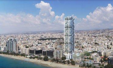 Shacolas plans to demolish Limassol Debenhams for new high rise