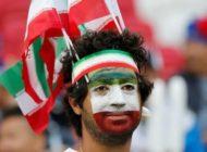 Iran vs Spain (Live updates)