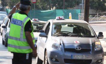 Driving instructors postpone planned strike action