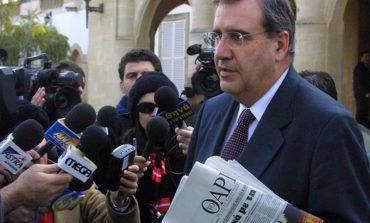 Supreme Court rules politicians must tolerate criticism