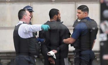 Taliban bomb-maker convicted of UK terrorism plot