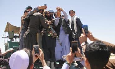 Car bomb kills 26 during Eid ceasefire in east Afghanistan