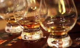 Glen where? EU court questions German's whisky branding