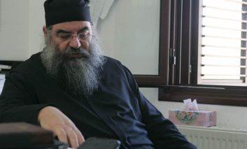 Monk tells court that church never brainwashed him