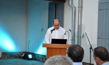 Larnaca plans to create marine and maritime institute